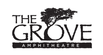 The Grove Committee