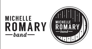 Michelle Romary Band
