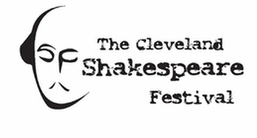 Cleveland Shakespeare Festival at The Grove